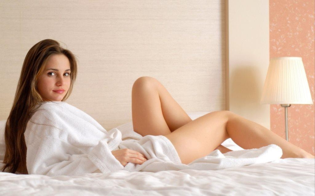 russkie-telki-razvodyat-na-seks
