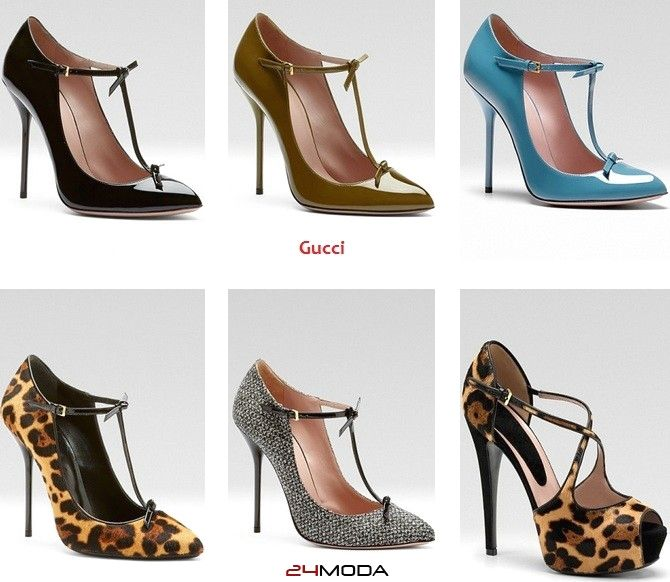 obuv-moda-2014