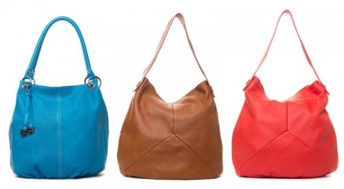 Как же выбрать сумку мешок?
