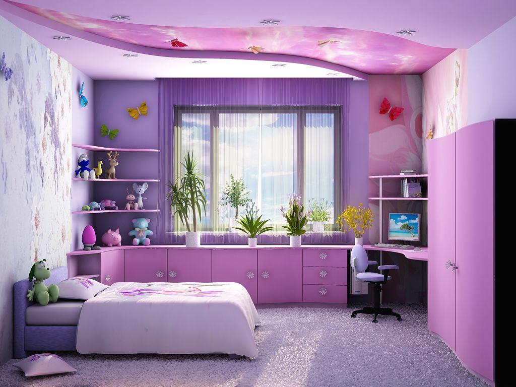 design-detskoy-komnaty1
