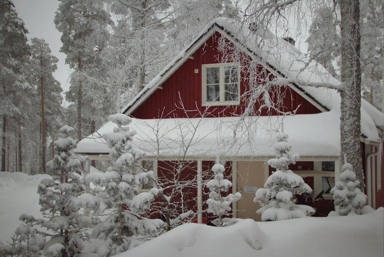 otpusk-zimoi-1