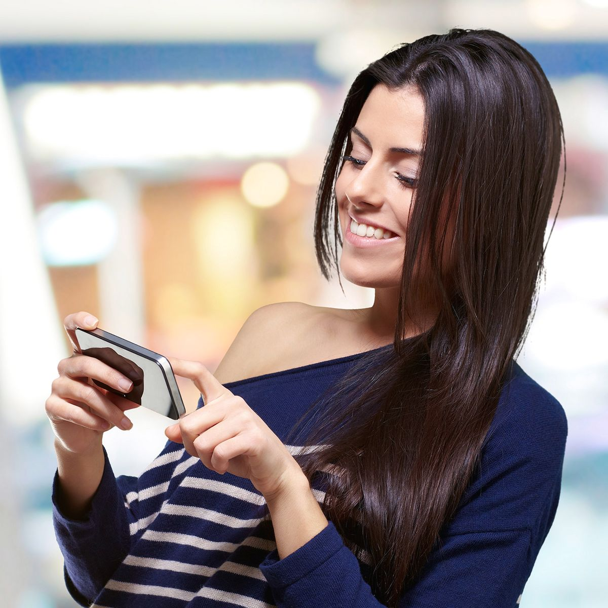 smartphone-woman