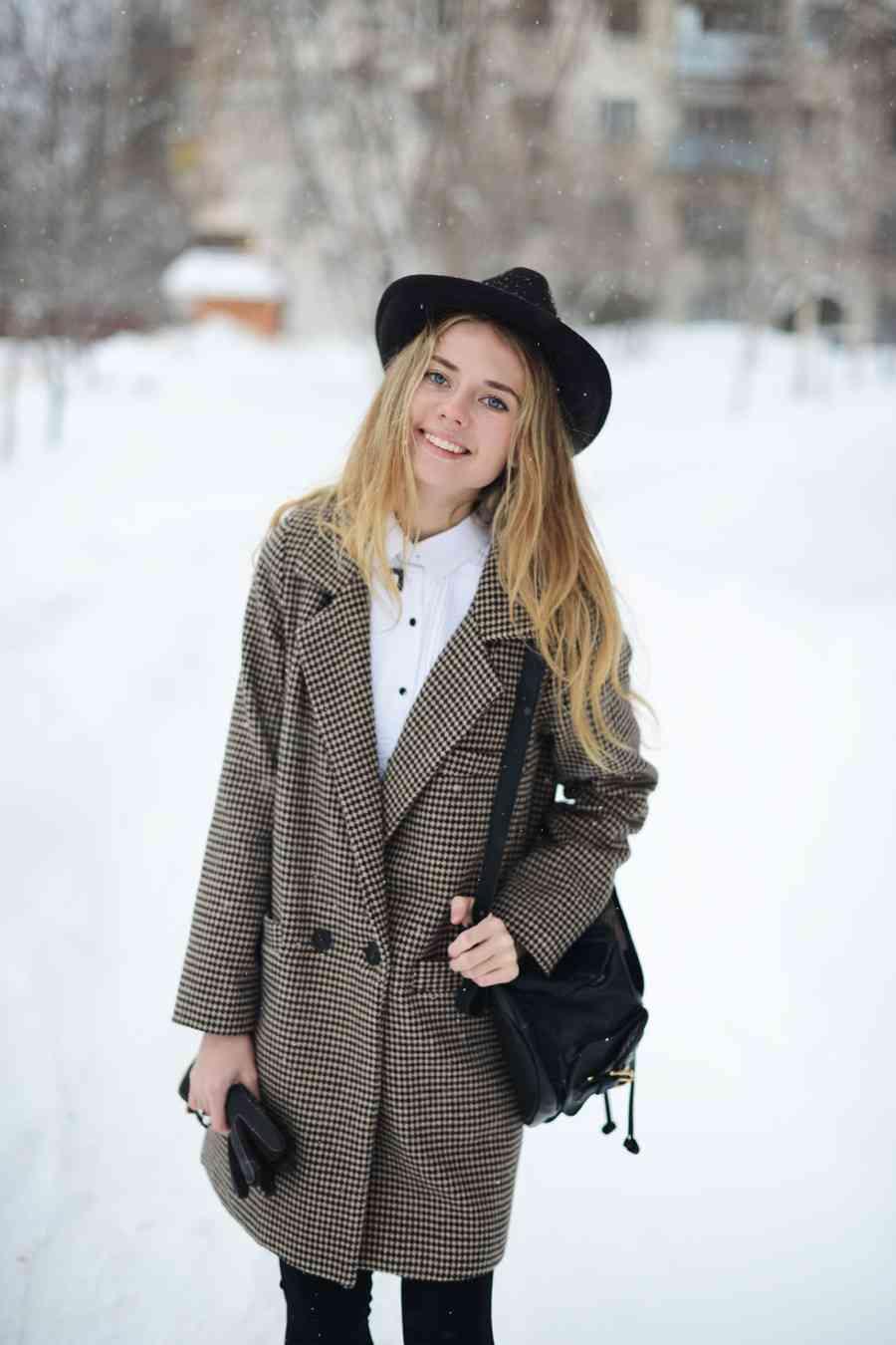 oversize-palto
