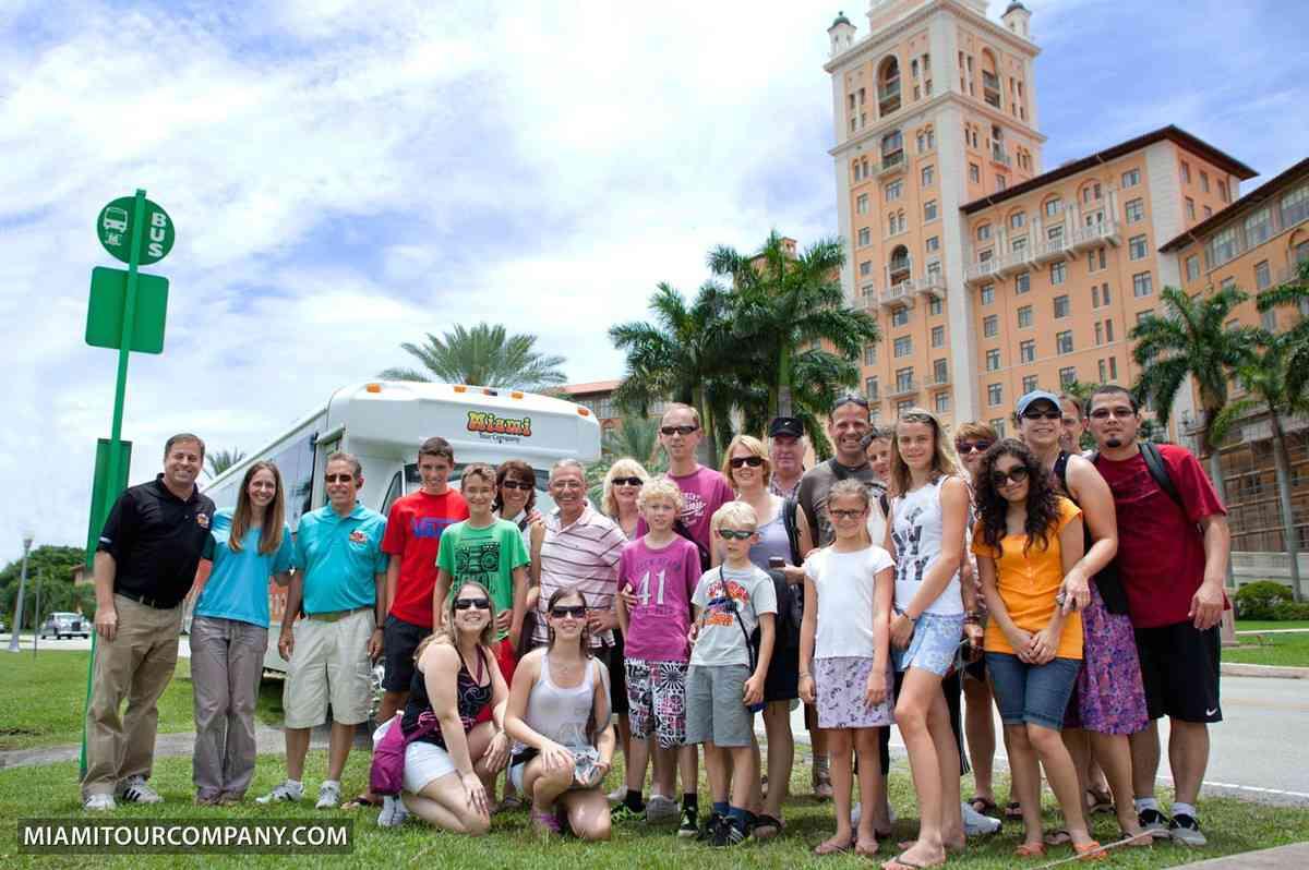 s-turisticheskoi-gruppoi