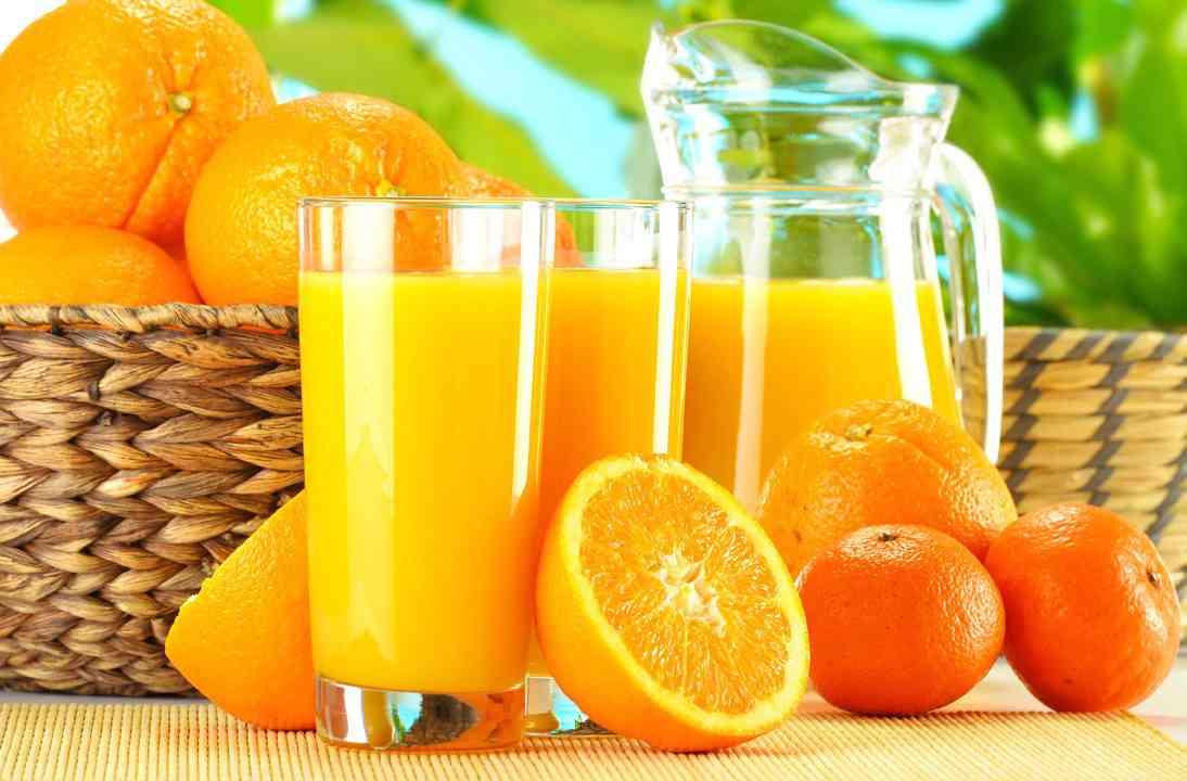sok-apelsina