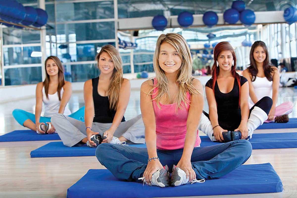 zaniatie-fitnesom