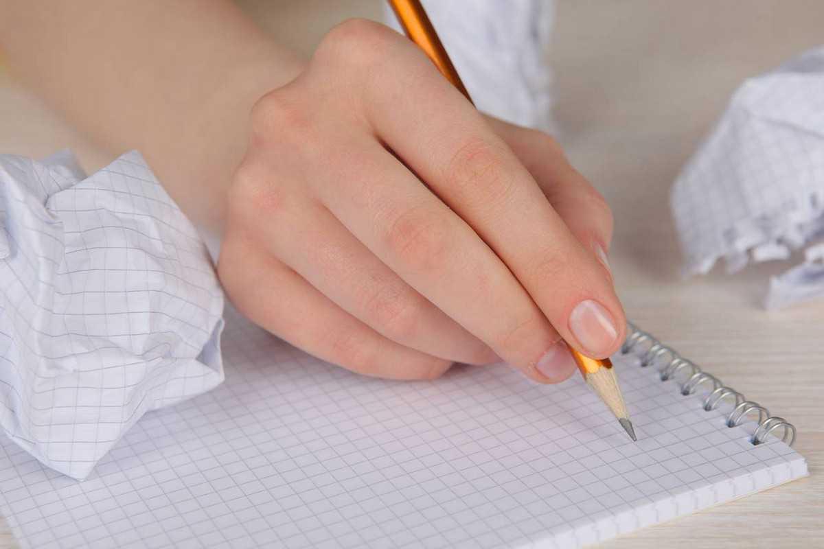 napisat-pismo