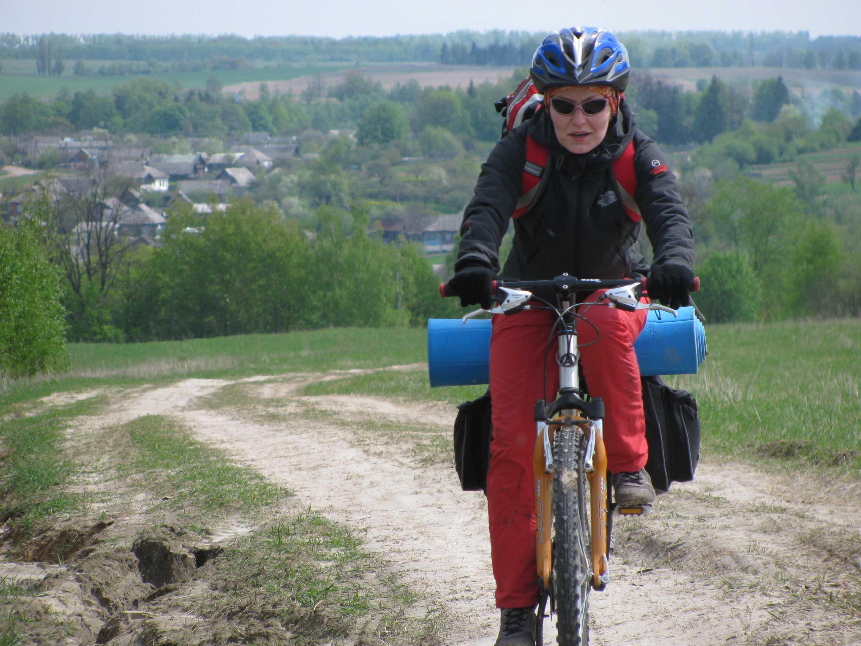 velosipednii-turizm