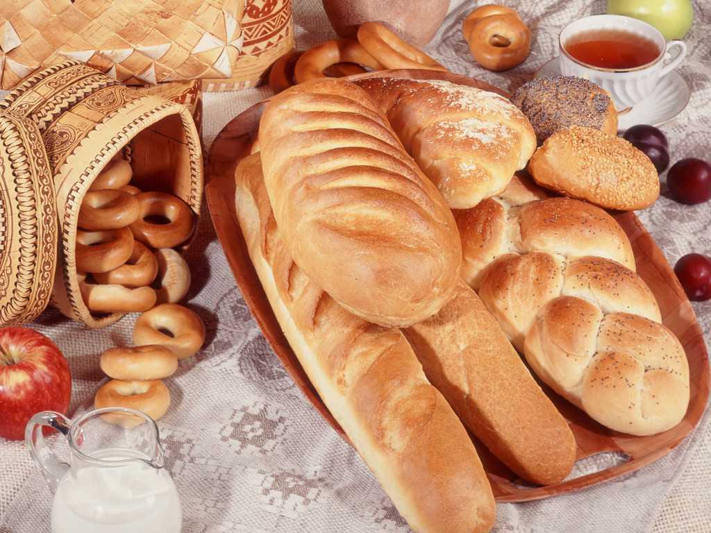 belii-chleb1