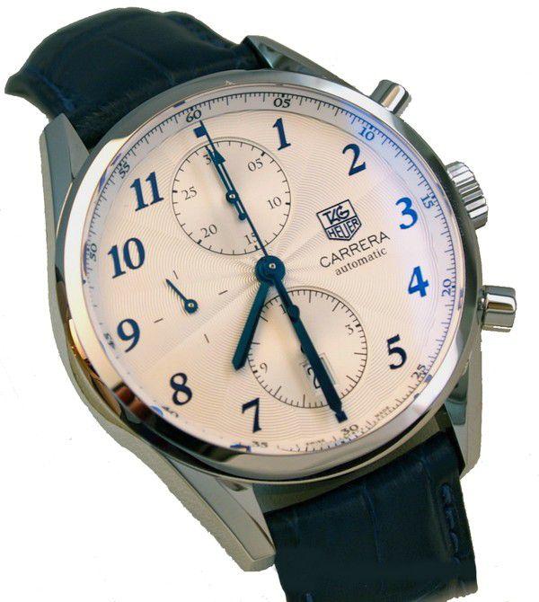 Стильные и надежные часы Michelle Renee