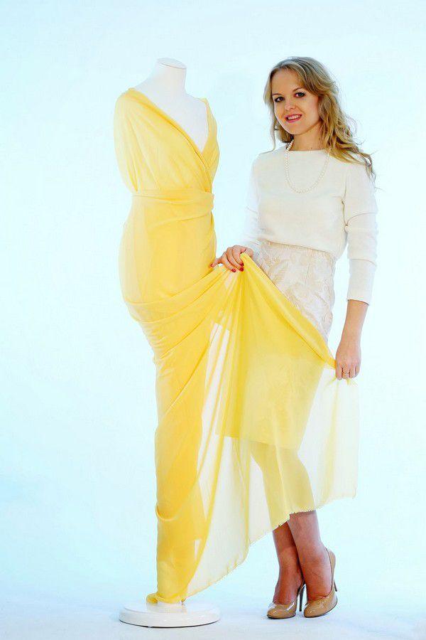 Особенности моделирования одежды