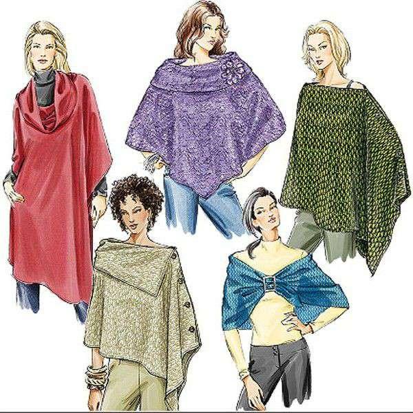 Моделирование Вязаной Одежды Программа