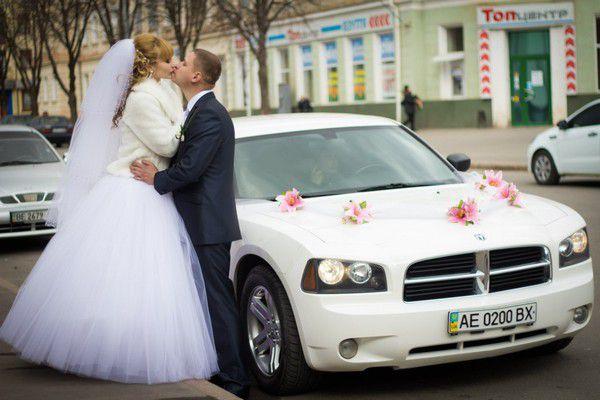 Как организовать бюджетную свадьбу
