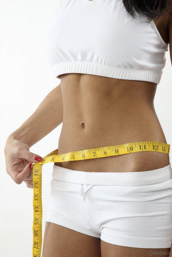 Особенности классической диет