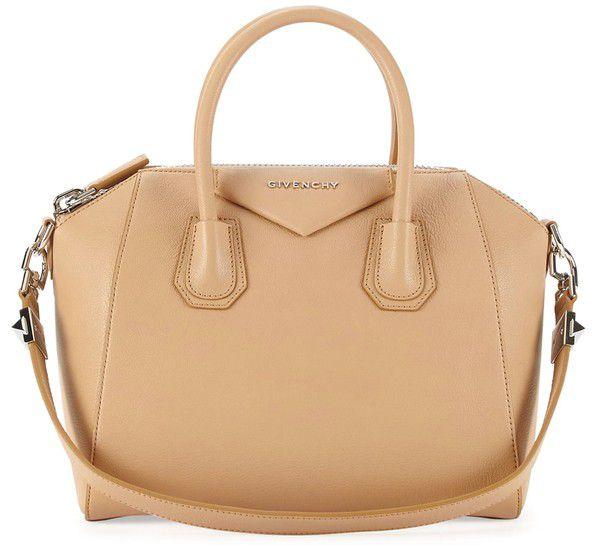 Furla 3 Bag