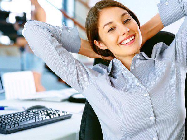 8 советов как устроиться на работу