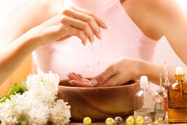 Лучшие витамины для кожи, волос и ногтей