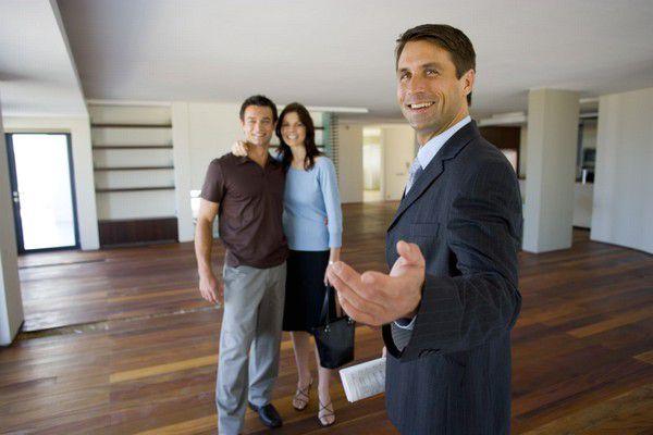 Как стать агентом по недвижимости?