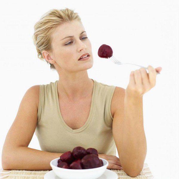 Как похудеть на 10 килограмм за неделю