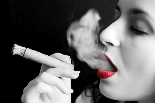kurenie-10-sigaret-v-den