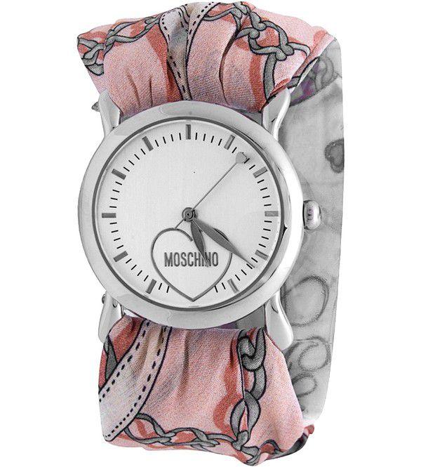 Модные женские часы 2015