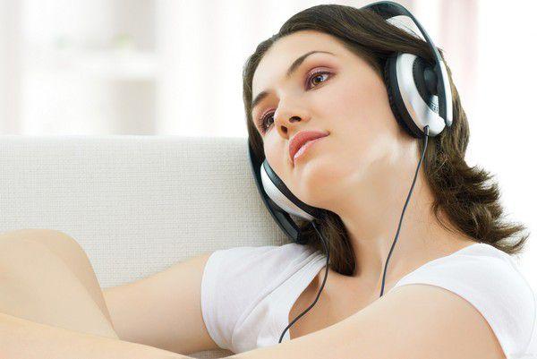 Как отдохнуть после рабочего дня?