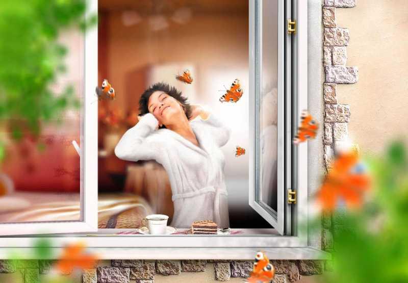plastic-window-autumn