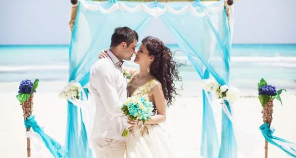 svadba-torjestvo
