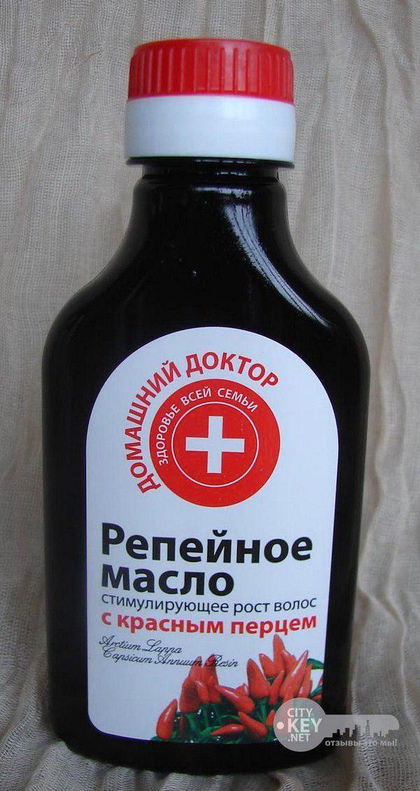 Как сделать масло красного перца 74