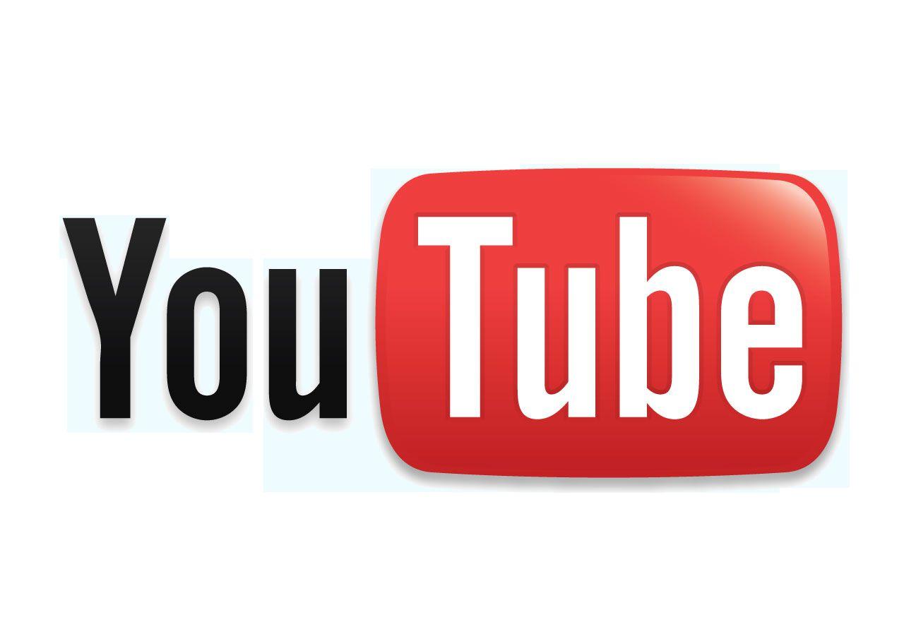 Как зарабатывать с помощью видеоуроков