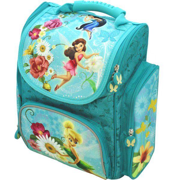 Ортопедические рюкзаки для школьников