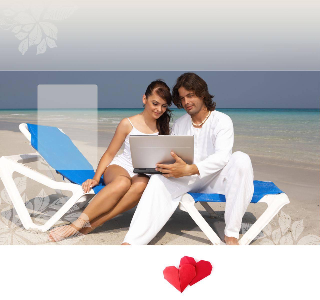 Сайт знакомств с иностранцами (woman.magazines.lawoman