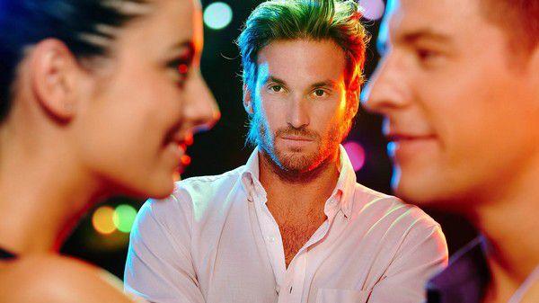 10 веских причин разорвать отношения