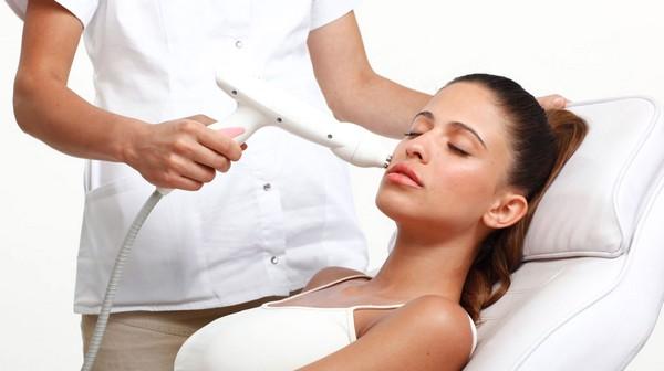 Чудотворная мезотерапия: основные техники ее проведения