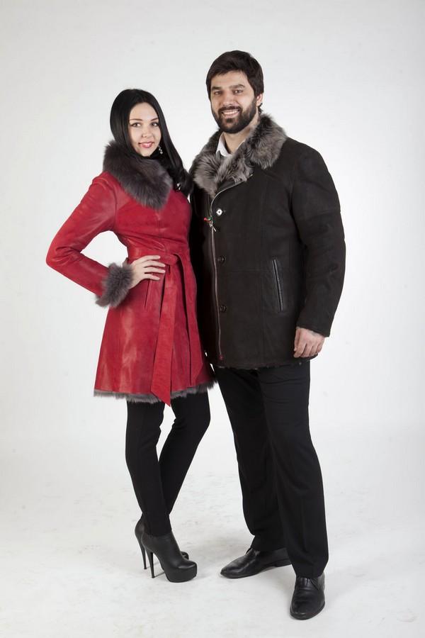 Где можно заказать качественные кожаные куртки и дубленки?