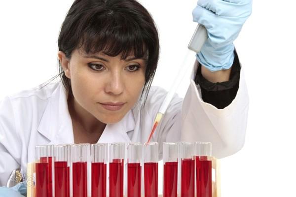 Методы лечения повышенного гемоглобина у женщин