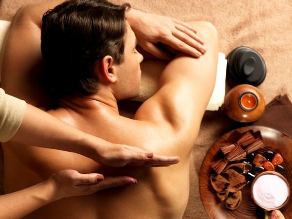 итоге, несмотря как сделать мужчине приятно телом близится завершению