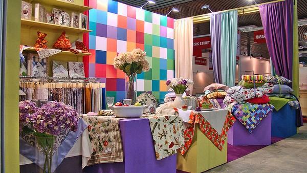 Текстильная столица России