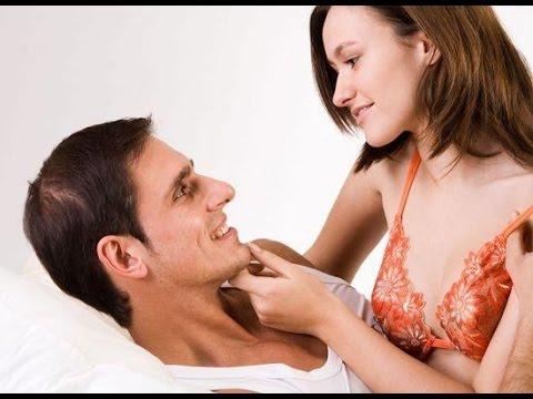 Советы психолога.Как понять что мужчина Ваш и Вам подходит?