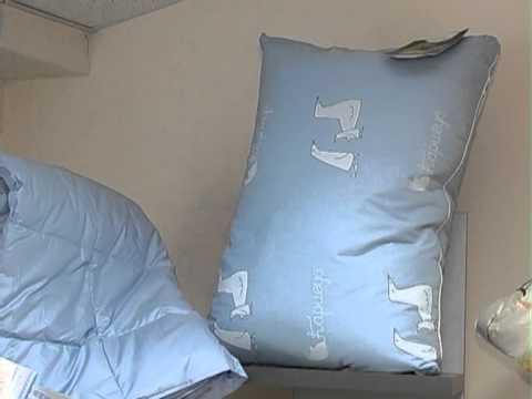 Милена: Текстиль для дома и интерьера