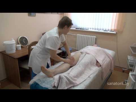 Санаторий Ясельда - косметические обертывания, Санатории Беларуси