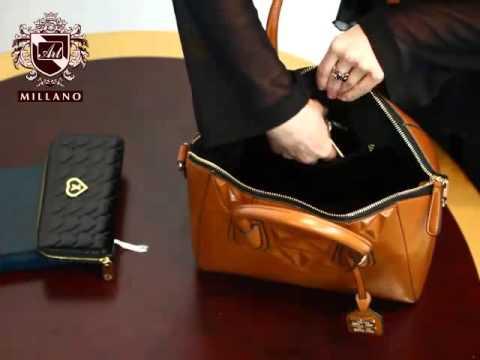 сумка от Givenchy