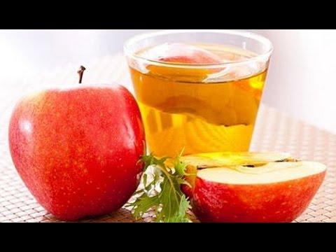 СЕКРЕТЫ яблочного уксуса. 14 способов ОЗДОРОВЛЕНИЯ!