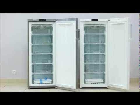 Морозильные камеры Gorenje. Купить морозильную камеру. Морозильник для дома.