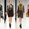 Модные бренды 2013 года