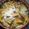 Молдавский суп