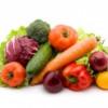 Овощная диета. Худеем на овощах!