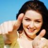 Пять правил, которые нельзя нарушать женщинам