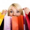 Как сэкономить на шоппинге? Покупаем то, что планировали