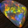 Опал — драгоценный камень